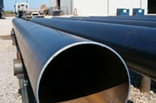 casing-bore-pipe